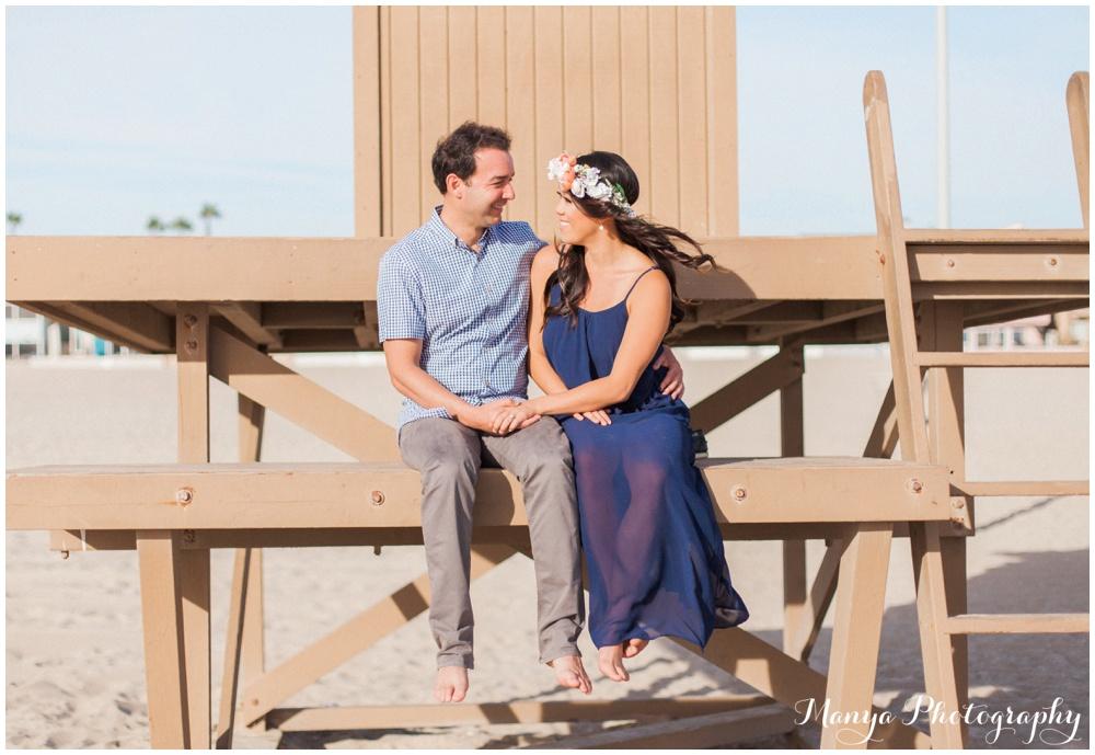 BandK_Engagement_Newport_Beach_Orange_County_Wedding_Photographer_Manya_Photography__0001