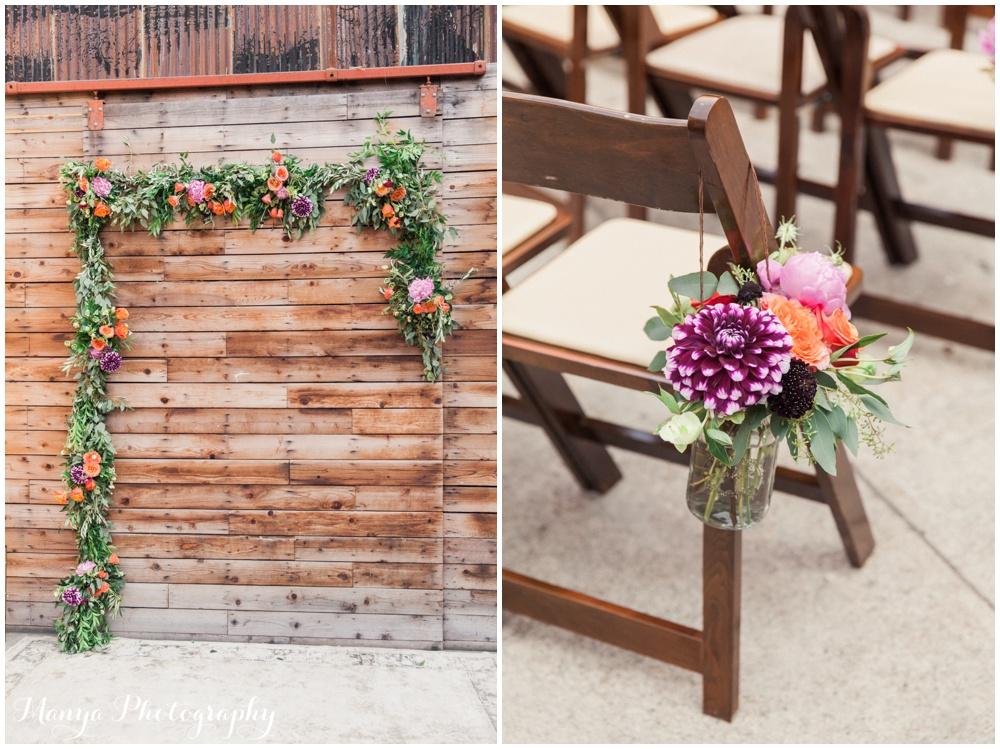 CandM_WEDDING_LOS_ANGELES_Orange_County_Wedding_Photographer_Manya_Photography_THE_HOLDING_CO__0001
