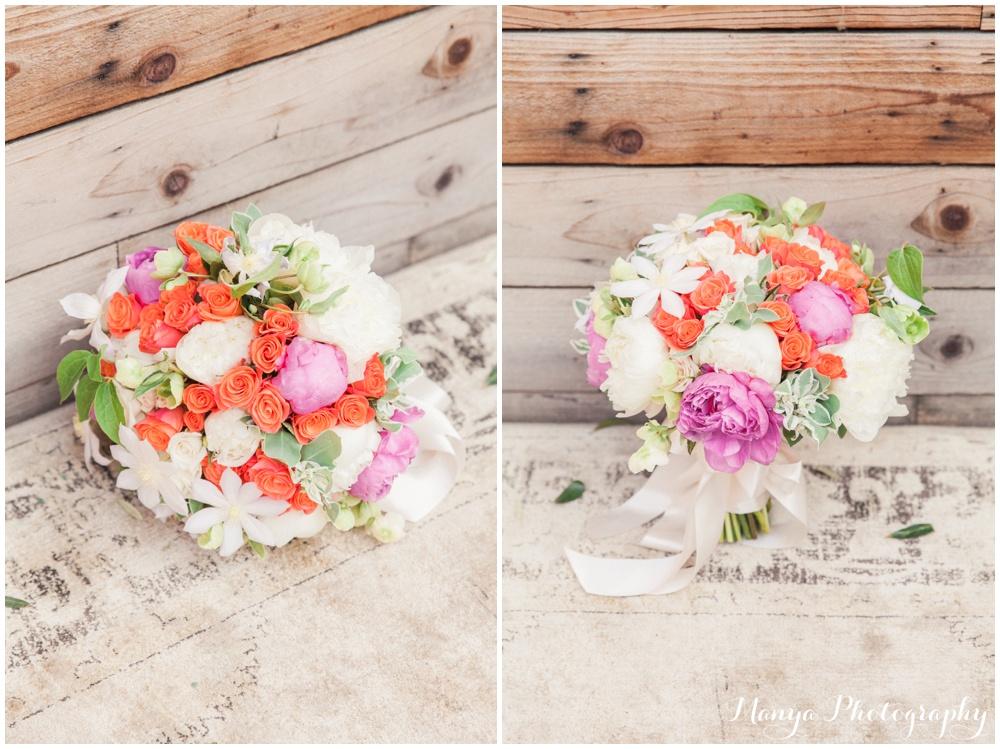 CandM_WEDDING_LOS_ANGELES_Orange_County_Wedding_Photographer_Manya_Photography_THE_HOLDING_CO__0002