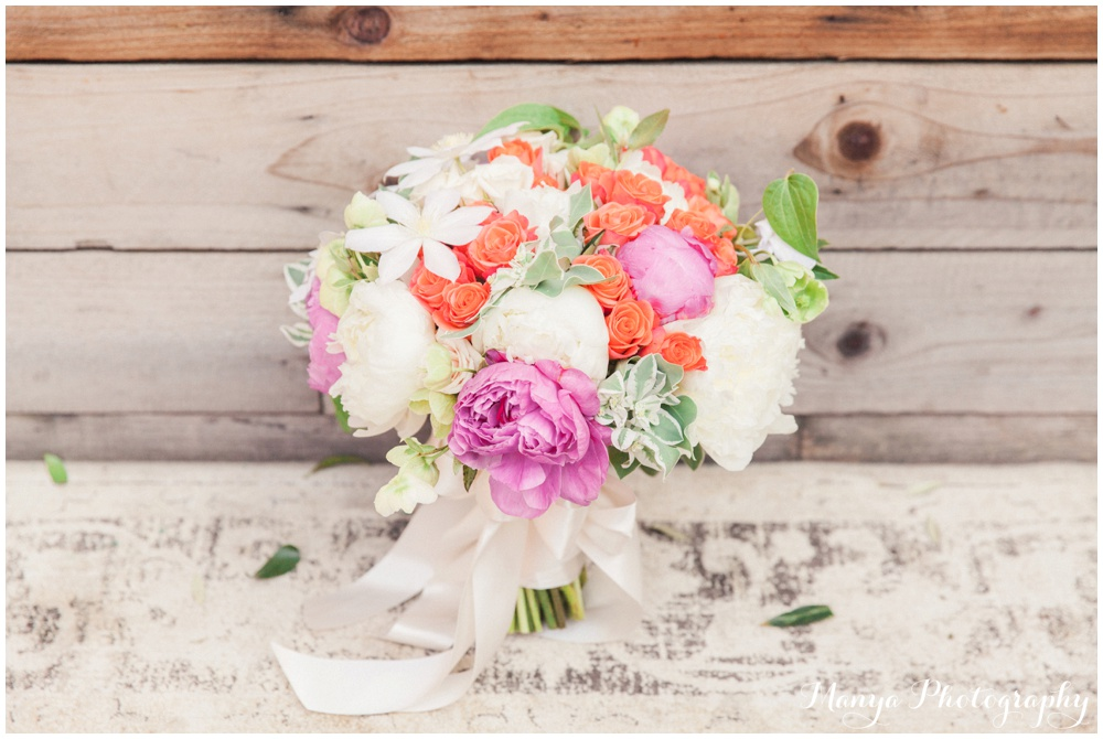 CandM_WEDDING_LOS_ANGELES_Orange_County_Wedding_Photographer_Manya_Photography_THE_HOLDING_CO__0003