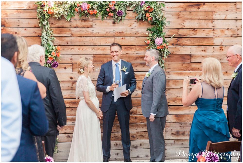 CandM_WEDDING_LOS_ANGELES_Orange_County_Wedding_Photographer_Manya_Photography_THE_HOLDING_CO__0006