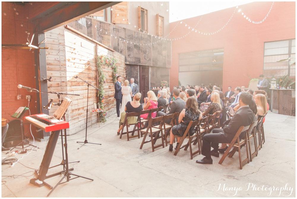 CandM_WEDDING_LOS_ANGELES_Orange_County_Wedding_Photographer_Manya_Photography_THE_HOLDING_CO__0015