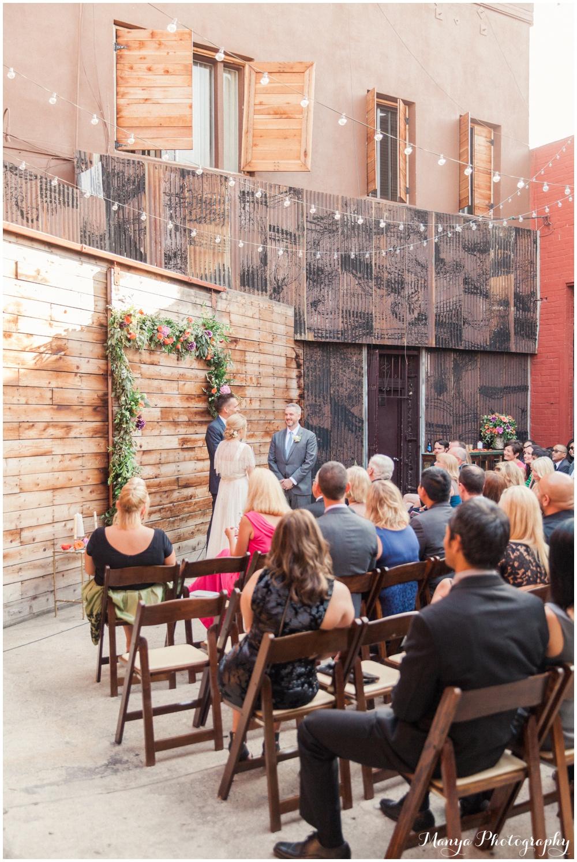 CandM_WEDDING_LOS_ANGELES_Orange_County_Wedding_Photographer_Manya_Photography_THE_HOLDING_CO__0017