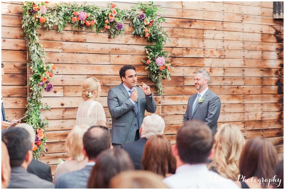 CandM_WEDDING_LOS_ANGELES_Orange_County_Wedding_Photographer_Manya_Photography_THE_HOLDING_CO__0020
