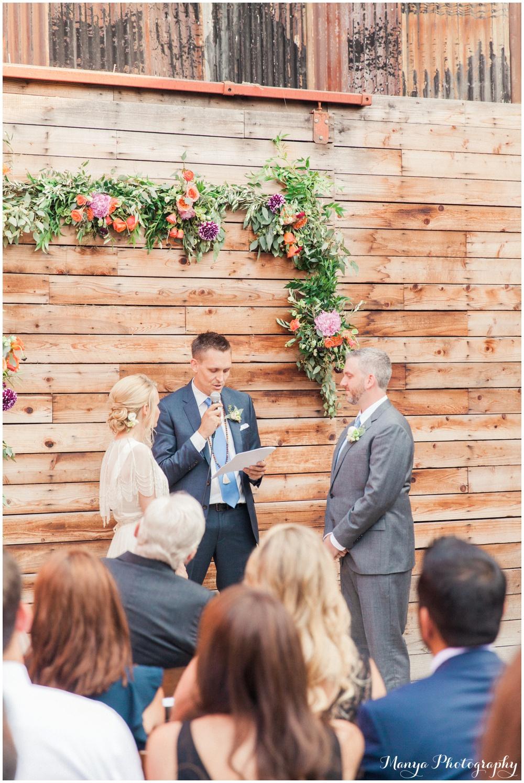 CandM_WEDDING_LOS_ANGELES_Orange_County_Wedding_Photographer_Manya_Photography_THE_HOLDING_CO__0033