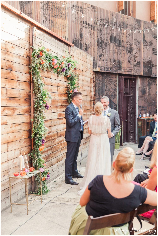 CandM_WEDDING_LOS_ANGELES_Orange_County_Wedding_Photographer_Manya_Photography_THE_HOLDING_CO__0038