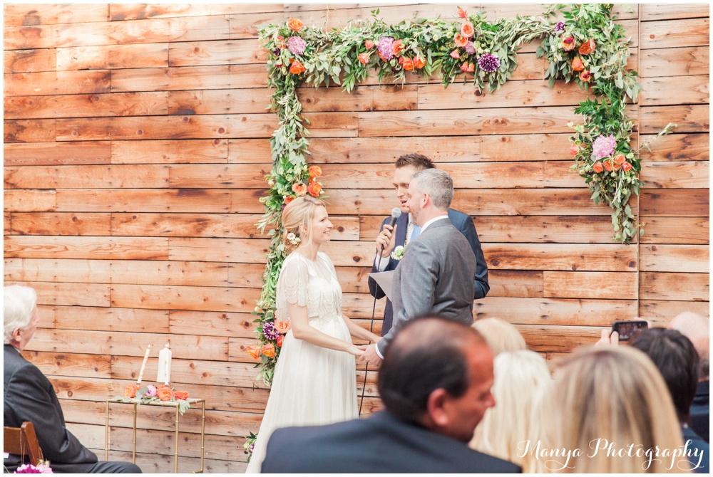 CandM_WEDDING_LOS_ANGELES_Orange_County_Wedding_Photographer_Manya_Photography_THE_HOLDING_CO__0039