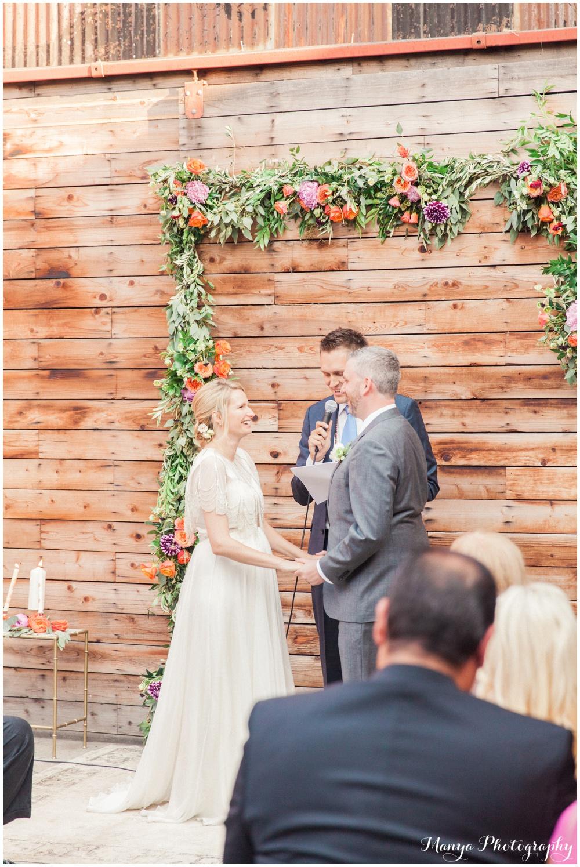 CandM_WEDDING_LOS_ANGELES_Orange_County_Wedding_Photographer_Manya_Photography_THE_HOLDING_CO__0040