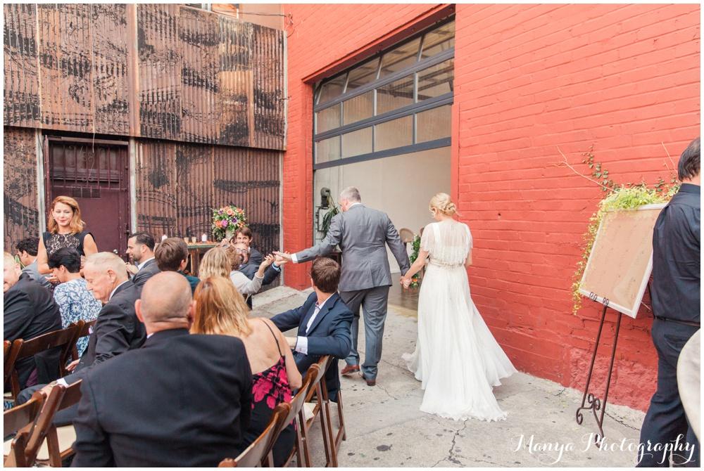 CandM_WEDDING_LOS_ANGELES_Orange_County_Wedding_Photographer_Manya_Photography_THE_HOLDING_CO__0045