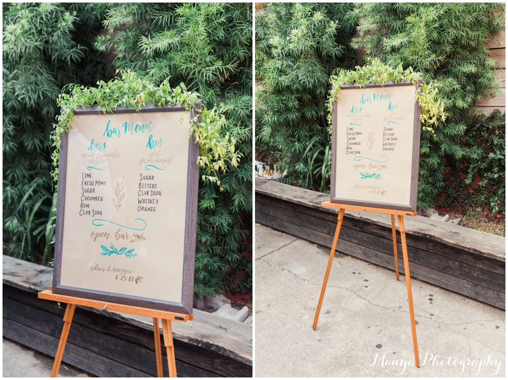 CandM_WEDDING_LOS_ANGELES_Orange_County_Wedding_Photographer_Manya_Photography_THE_HOLDING_CO__0048