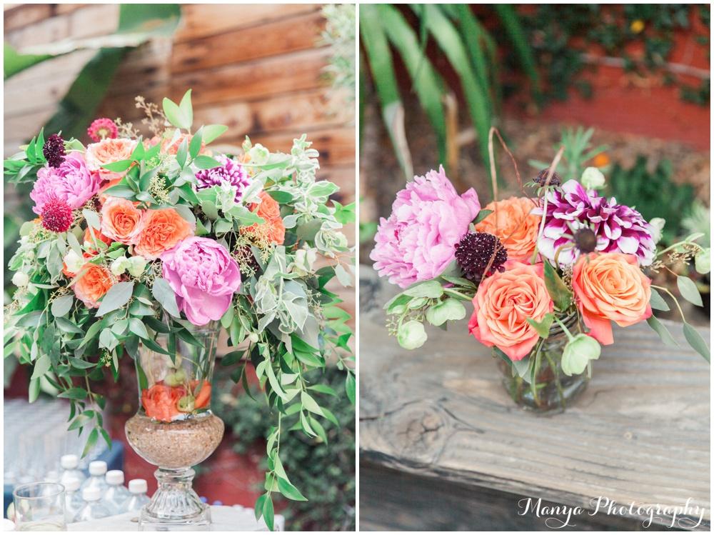 CandM_WEDDING_LOS_ANGELES_Orange_County_Wedding_Photographer_Manya_Photography_THE_HOLDING_CO__0050