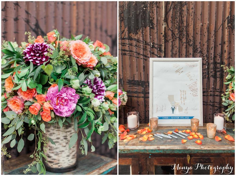 CandM_WEDDING_LOS_ANGELES_Orange_County_Wedding_Photographer_Manya_Photography_THE_HOLDING_CO__0055