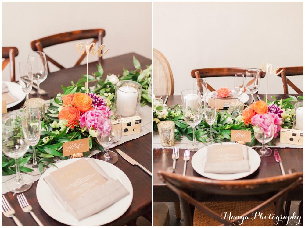 CandM_WEDDING_LOS_ANGELES_Orange_County_Wedding_Photographer_Manya_Photography_THE_HOLDING_CO__0061
