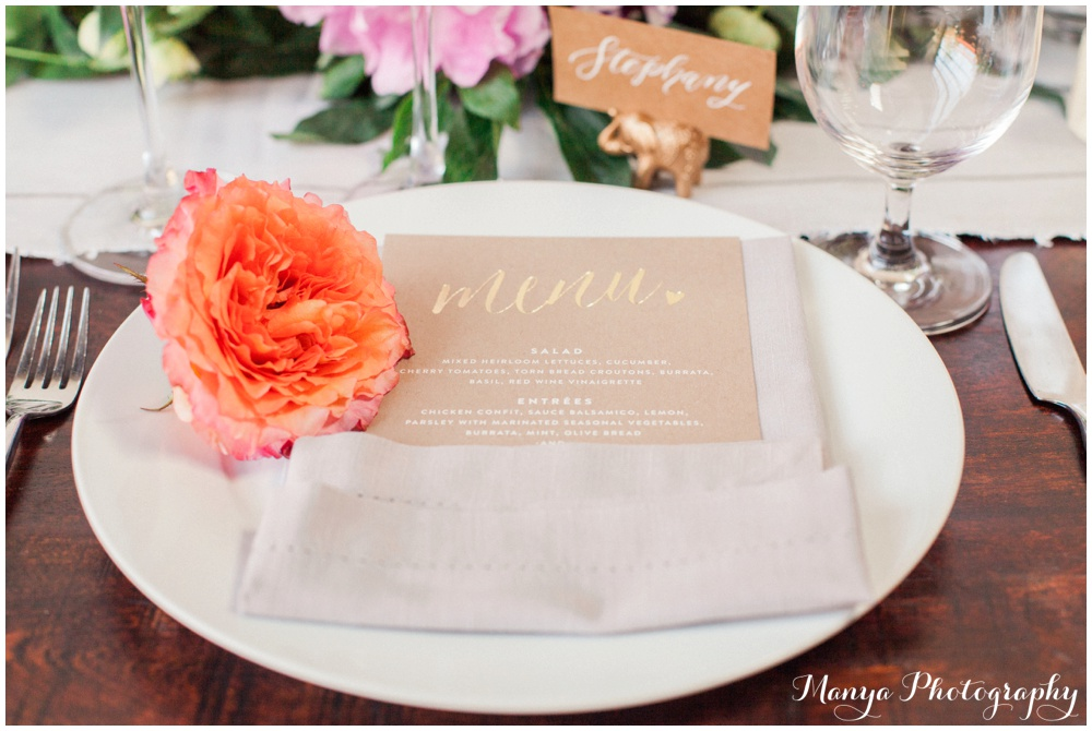 CandM_WEDDING_LOS_ANGELES_Orange_County_Wedding_Photographer_Manya_Photography_THE_HOLDING_CO__0063