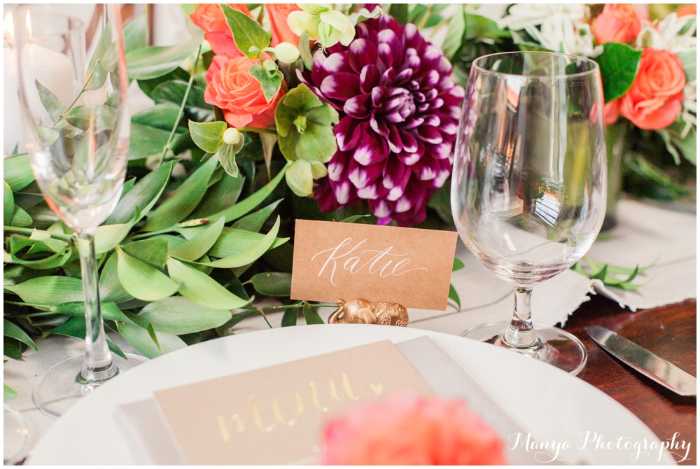 CandM_WEDDING_LOS_ANGELES_Orange_County_Wedding_Photographer_Manya_Photography_THE_HOLDING_CO__0071