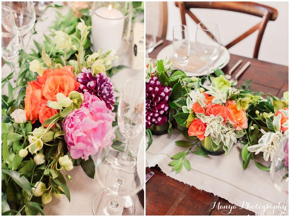 CandM_WEDDING_LOS_ANGELES_Orange_County_Wedding_Photographer_Manya_Photography_THE_HOLDING_CO__0072