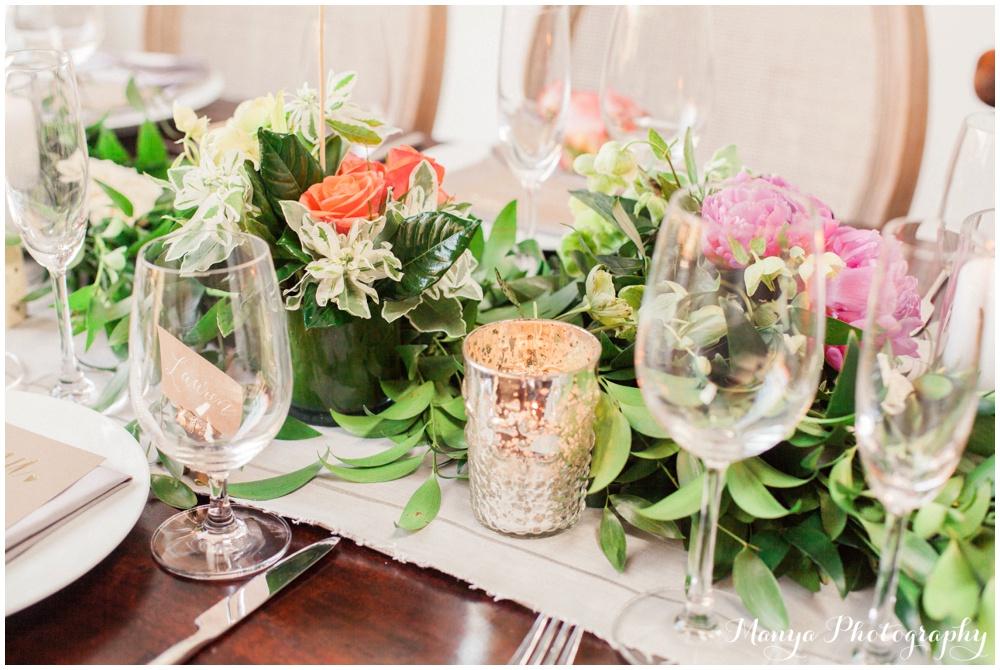 CandM_WEDDING_LOS_ANGELES_Orange_County_Wedding_Photographer_Manya_Photography_THE_HOLDING_CO__0074