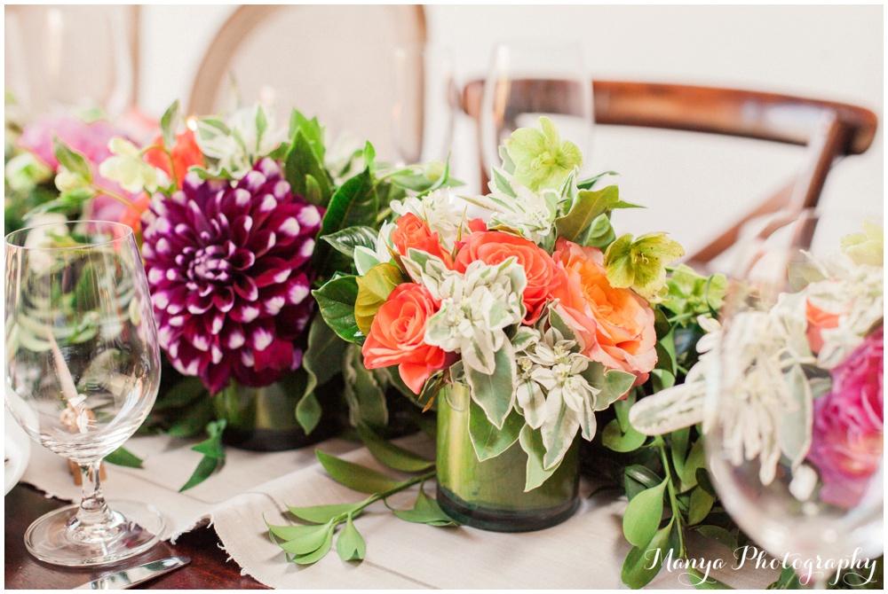 CandM_WEDDING_LOS_ANGELES_Orange_County_Wedding_Photographer_Manya_Photography_THE_HOLDING_CO__0075