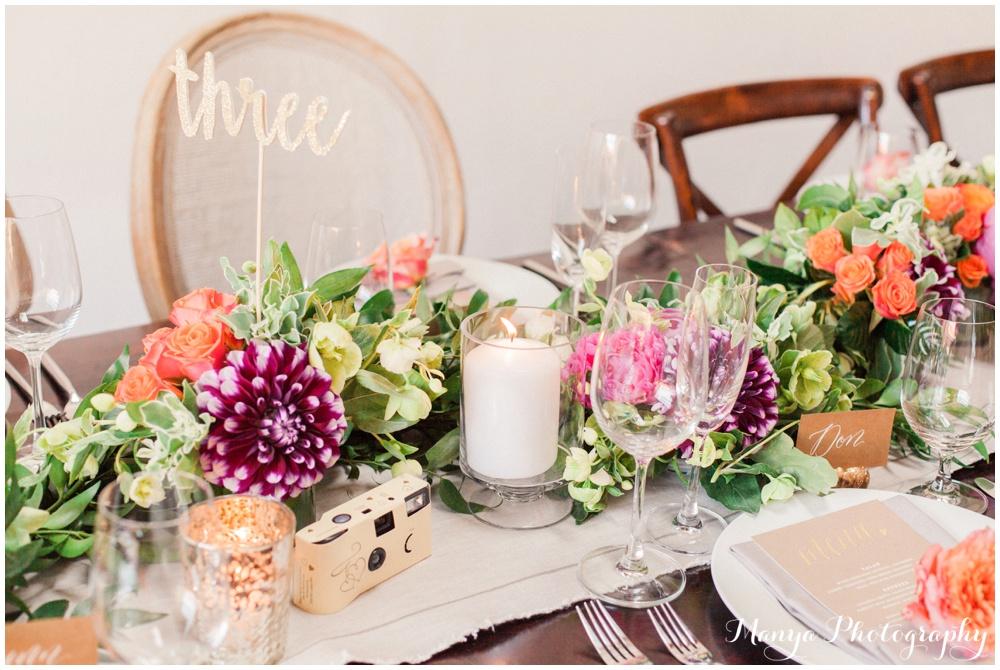 CandM_WEDDING_LOS_ANGELES_Orange_County_Wedding_Photographer_Manya_Photography_THE_HOLDING_CO__0076