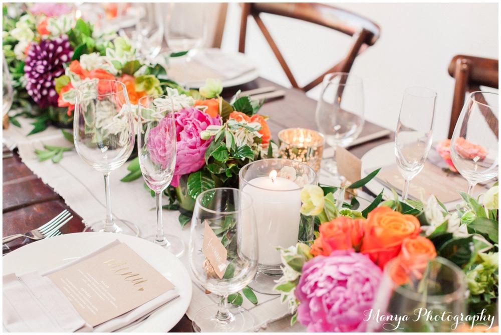 CandM_WEDDING_LOS_ANGELES_Orange_County_Wedding_Photographer_Manya_Photography_THE_HOLDING_CO__0077