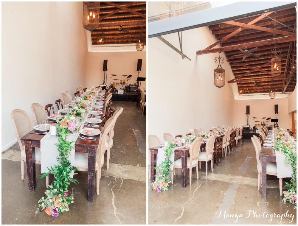 CandM_WEDDING_LOS_ANGELES_Orange_County_Wedding_Photographer_Manya_Photography_THE_HOLDING_CO__0079