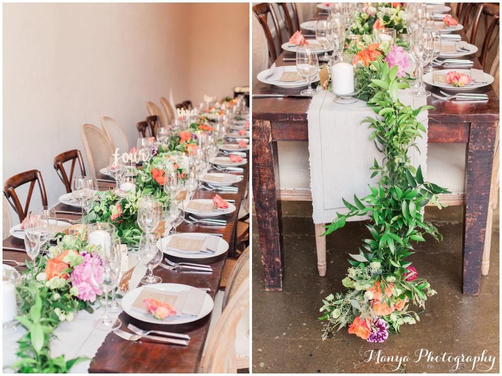 CandM_WEDDING_LOS_ANGELES_Orange_County_Wedding_Photographer_Manya_Photography_THE_HOLDING_CO__0080