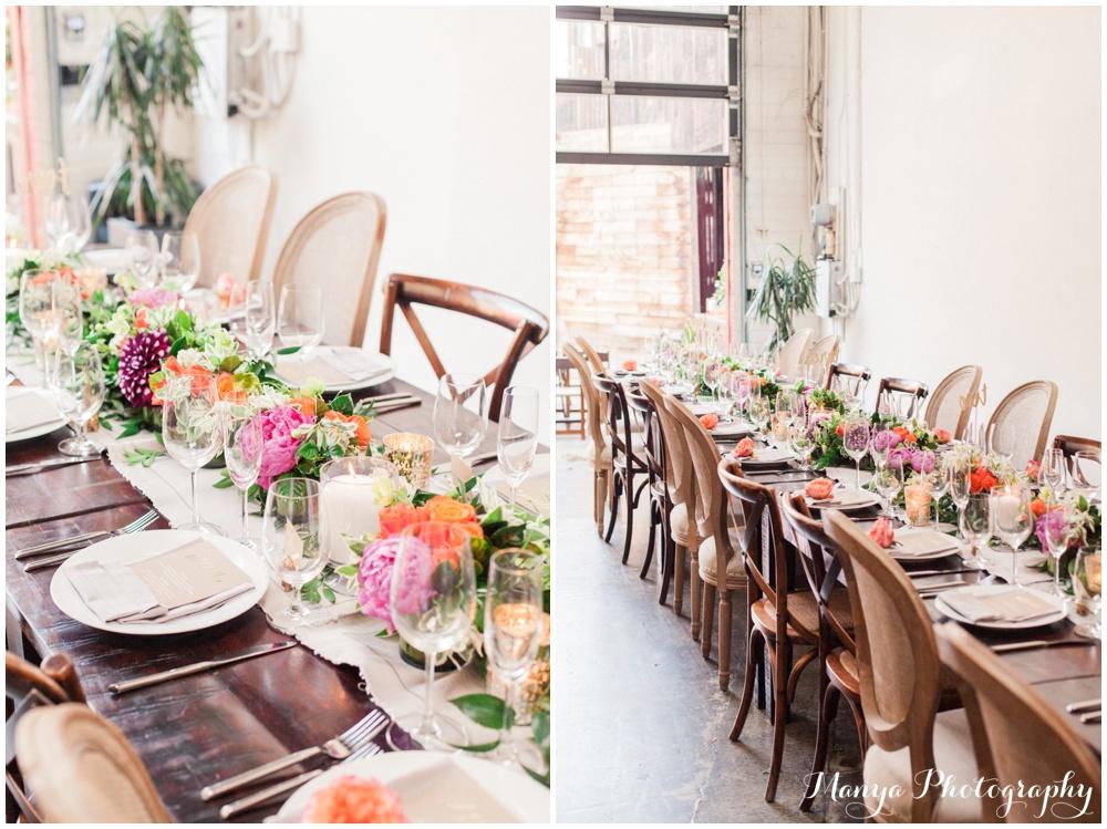 CandM_WEDDING_LOS_ANGELES_Orange_County_Wedding_Photographer_Manya_Photography_THE_HOLDING_CO__0081
