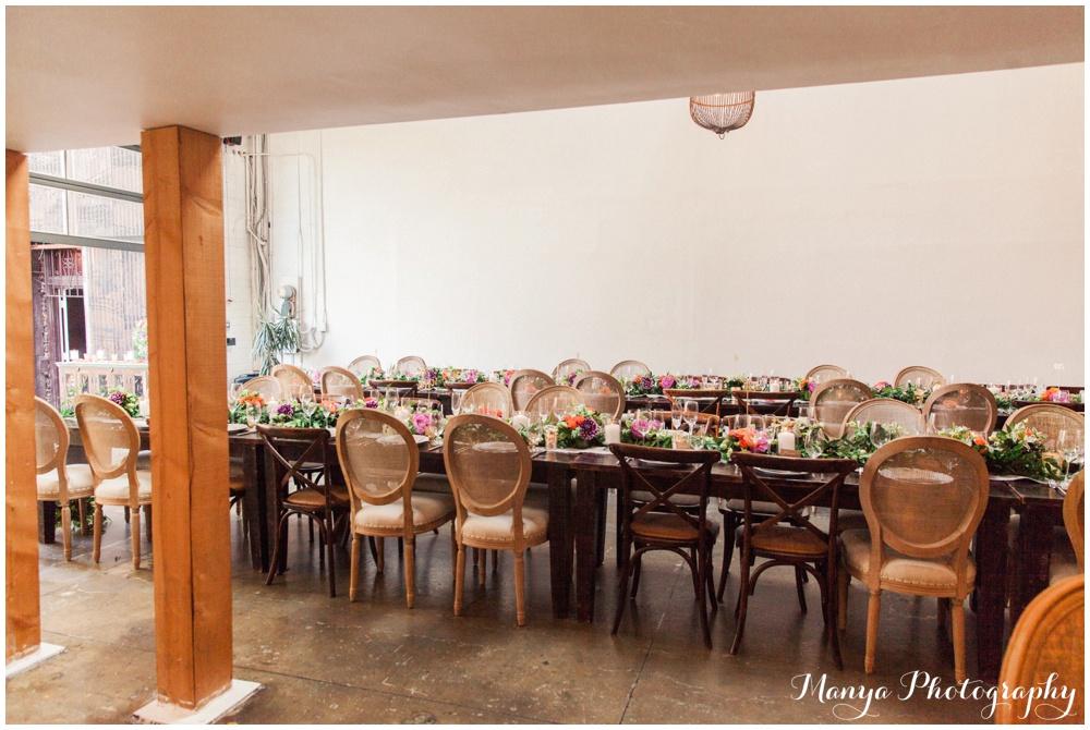 CandM_WEDDING_LOS_ANGELES_Orange_County_Wedding_Photographer_Manya_Photography_THE_HOLDING_CO__0084