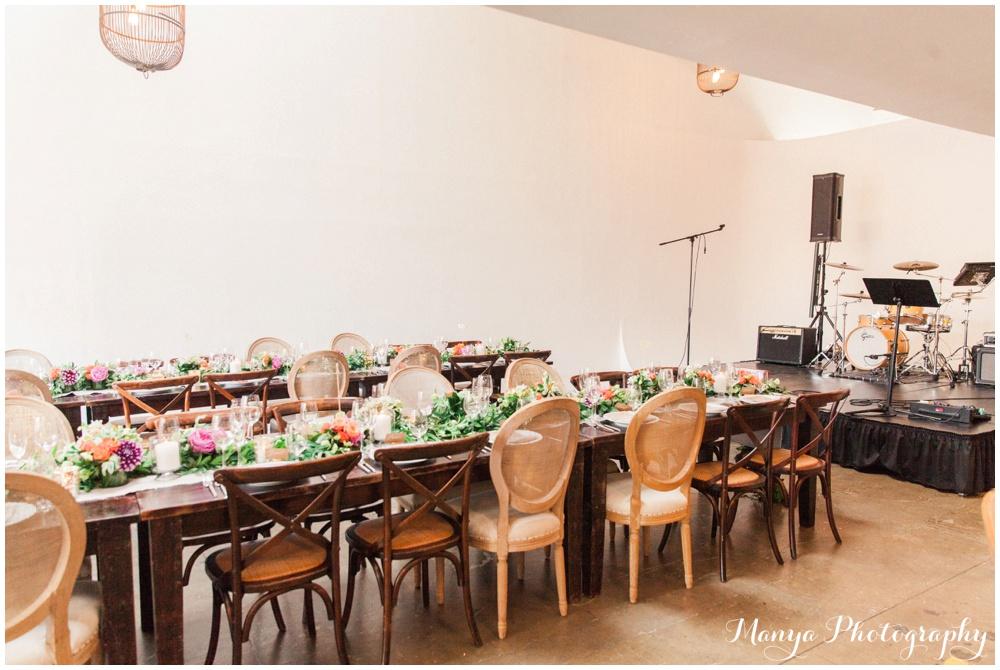 CandM_WEDDING_LOS_ANGELES_Orange_County_Wedding_Photographer_Manya_Photography_THE_HOLDING_CO__0086