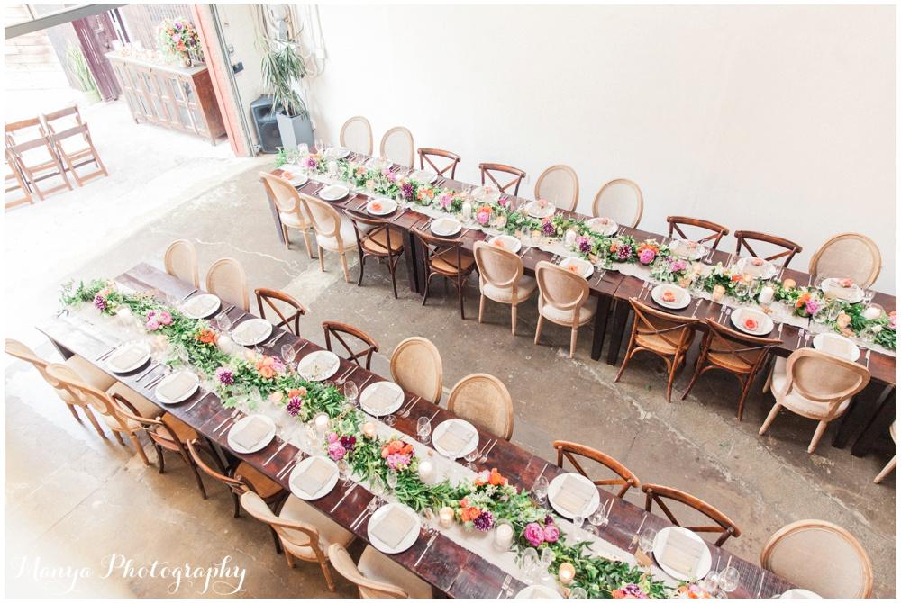 CandM_WEDDING_LOS_ANGELES_Orange_County_Wedding_Photographer_Manya_Photography_THE_HOLDING_CO__0093