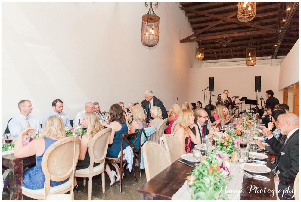 CandM_WEDDING_LOS_ANGELES_Orange_County_Wedding_Photographer_Manya_Photography_THE_HOLDING_CO__0099