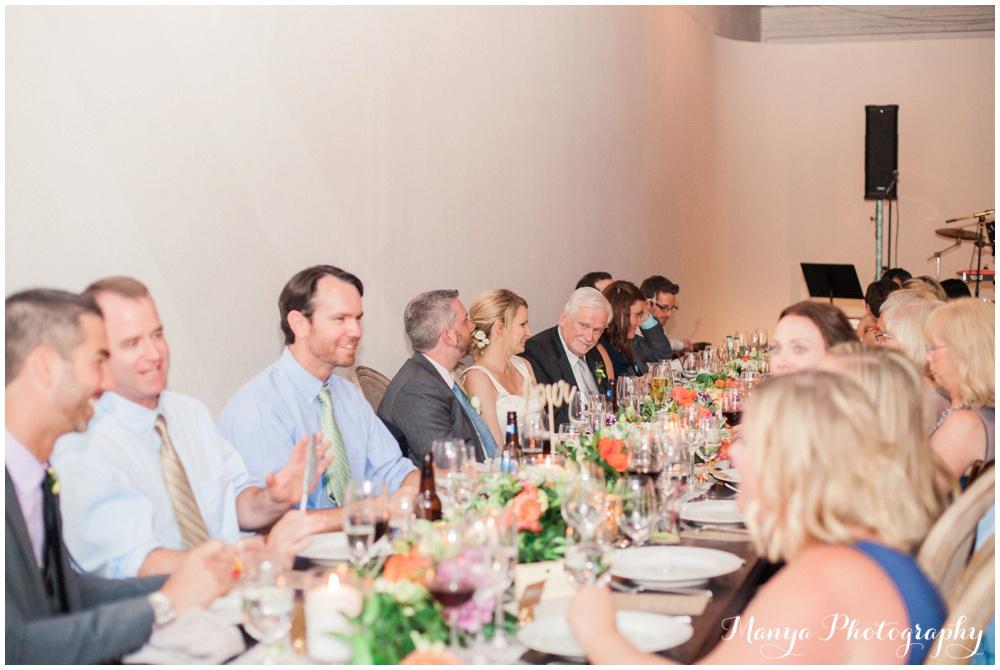 CandM_WEDDING_LOS_ANGELES_Orange_County_Wedding_Photographer_Manya_Photography_THE_HOLDING_CO__0102