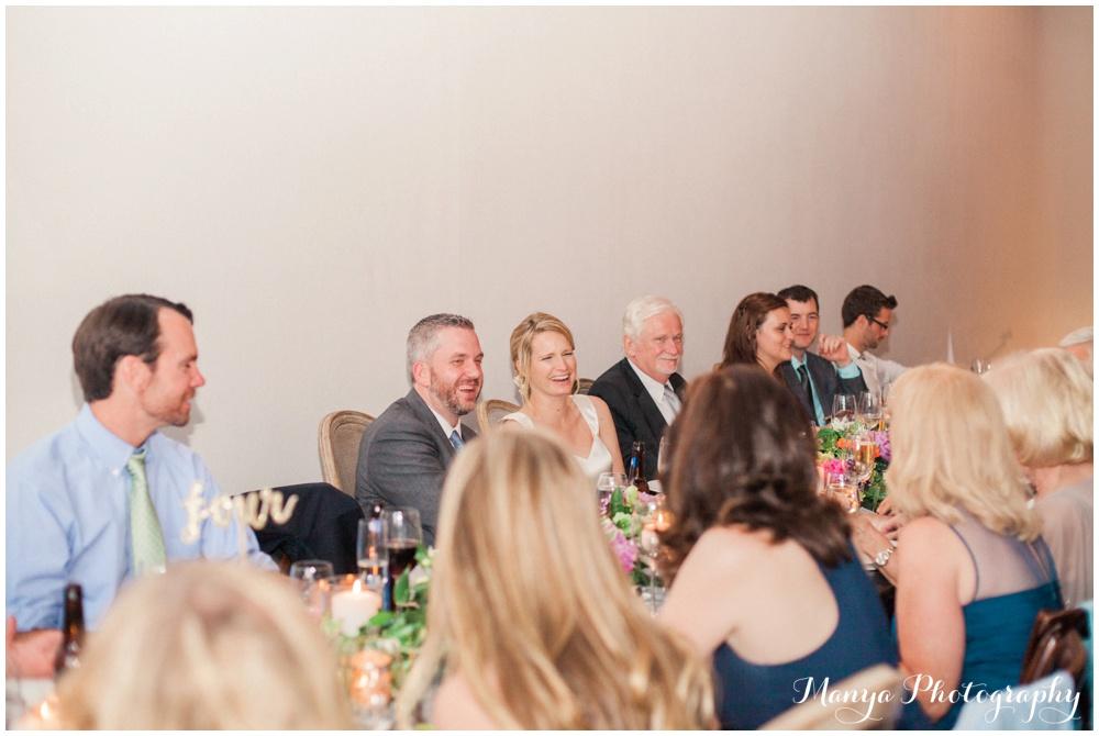 CandM_WEDDING_LOS_ANGELES_Orange_County_Wedding_Photographer_Manya_Photography_THE_HOLDING_CO__0103