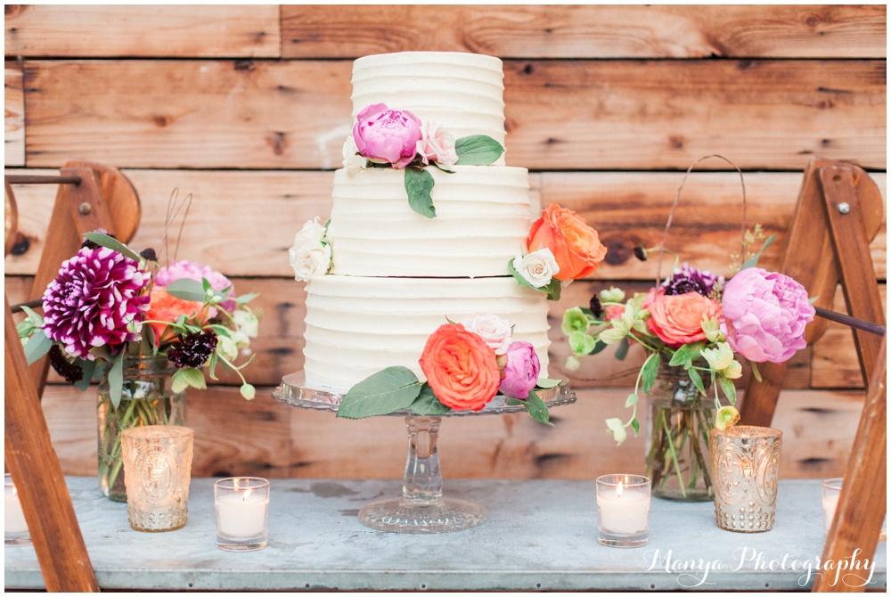 CandM_WEDDING_LOS_ANGELES_Orange_County_Wedding_Photographer_Manya_Photography_THE_HOLDING_CO__0107