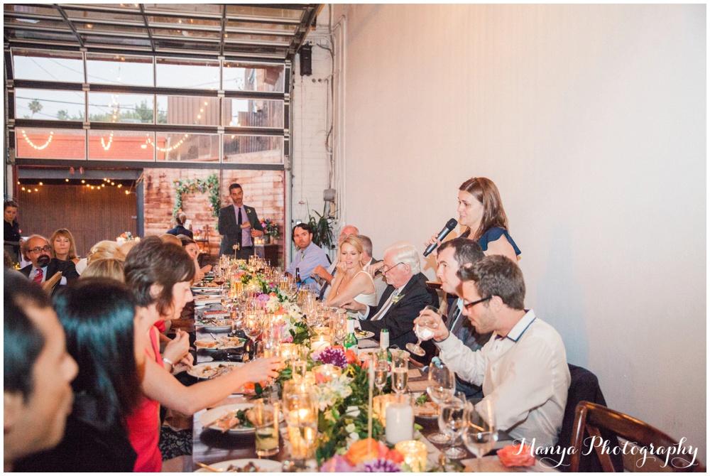 CandM_WEDDING_LOS_ANGELES_Orange_County_Wedding_Photographer_Manya_Photography_THE_HOLDING_CO__0110