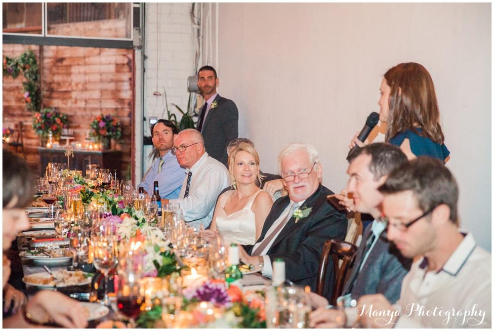 CandM_WEDDING_LOS_ANGELES_Orange_County_Wedding_Photographer_Manya_Photography_THE_HOLDING_CO__0111