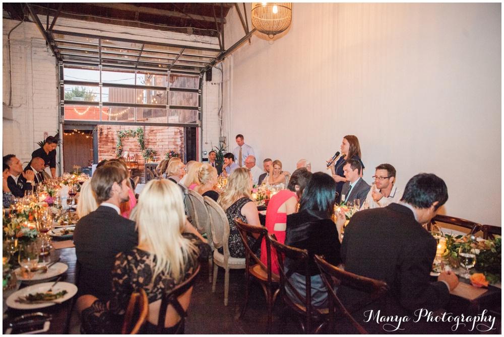 CandM_WEDDING_LOS_ANGELES_Orange_County_Wedding_Photographer_Manya_Photography_THE_HOLDING_CO__0112