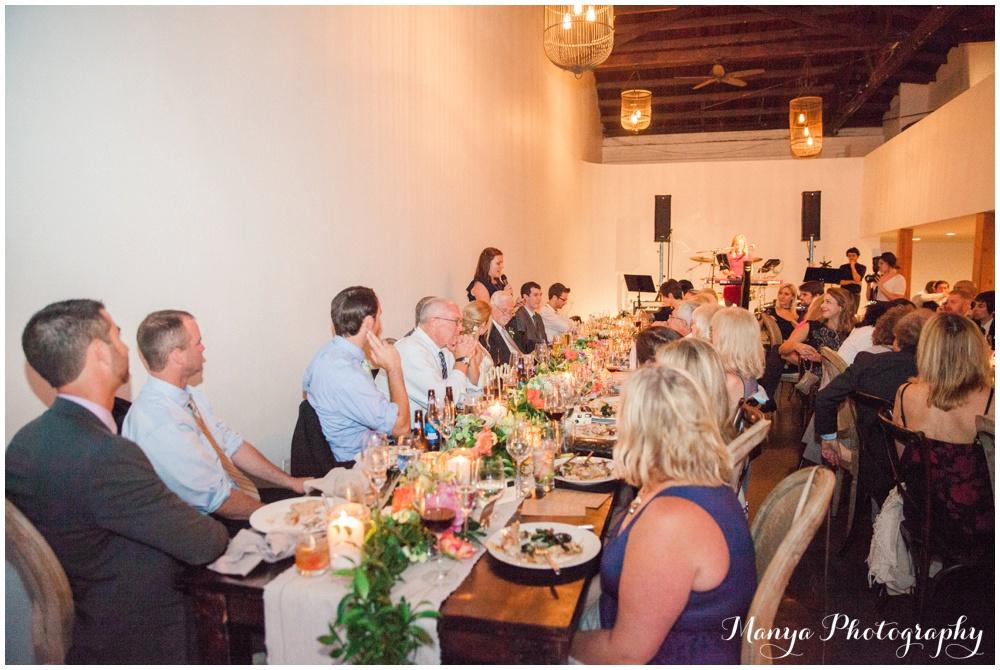 CandM_WEDDING_LOS_ANGELES_Orange_County_Wedding_Photographer_Manya_Photography_THE_HOLDING_CO__0113