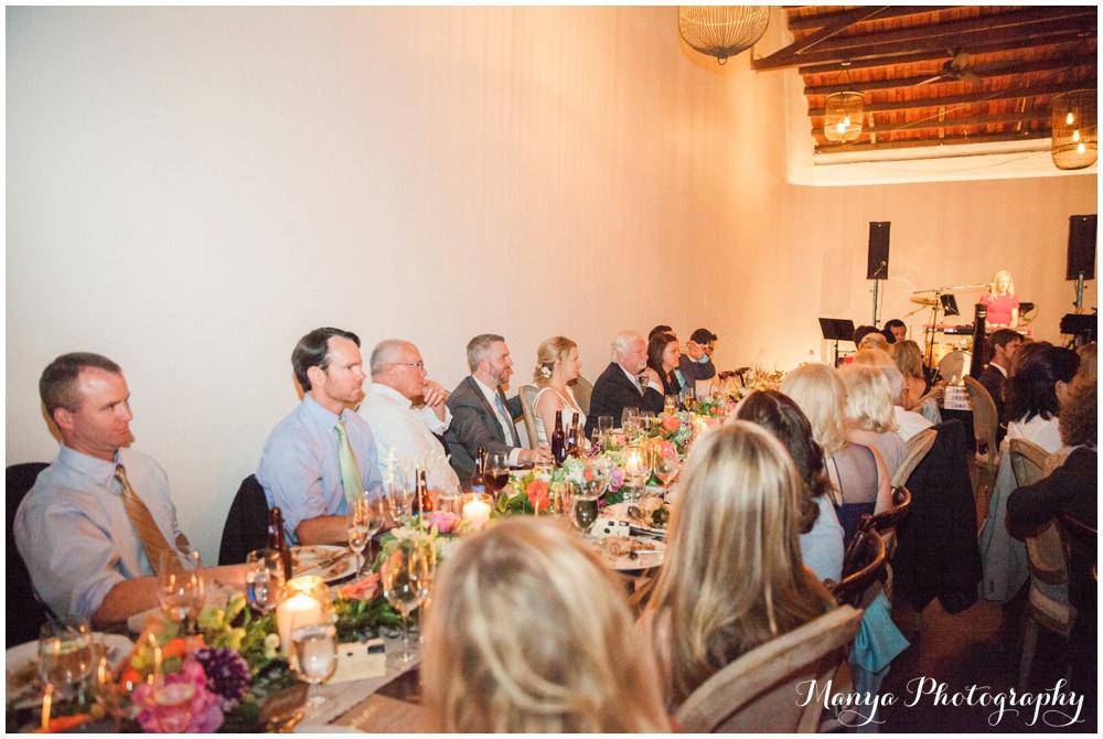 CandM_WEDDING_LOS_ANGELES_Orange_County_Wedding_Photographer_Manya_Photography_THE_HOLDING_CO__0116