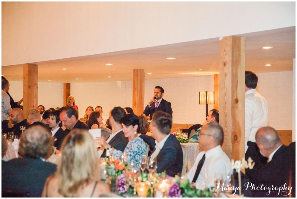 CandM_WEDDING_LOS_ANGELES_Orange_County_Wedding_Photographer_Manya_Photography_THE_HOLDING_CO__0118