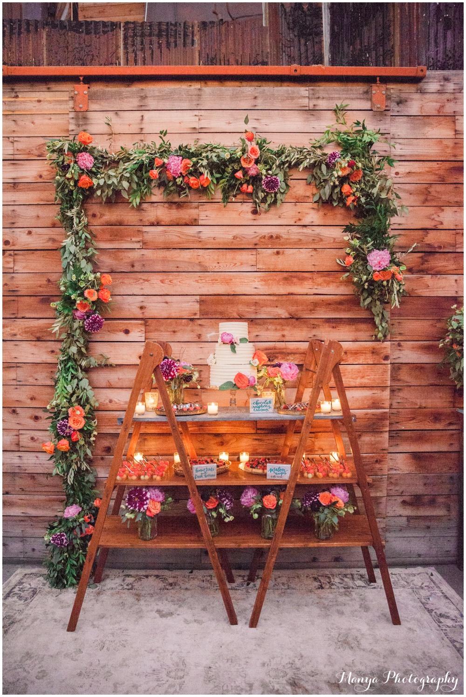 CandM_WEDDING_LOS_ANGELES_Orange_County_Wedding_Photographer_Manya_Photography_THE_HOLDING_CO__0122