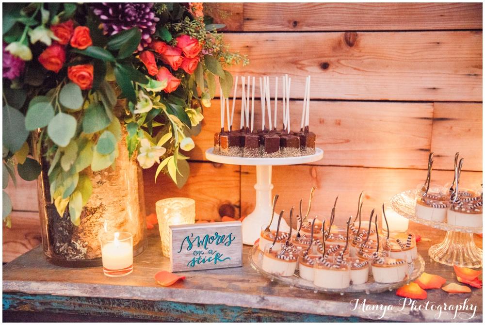 CandM_WEDDING_LOS_ANGELES_Orange_County_Wedding_Photographer_Manya_Photography_THE_HOLDING_CO__0126