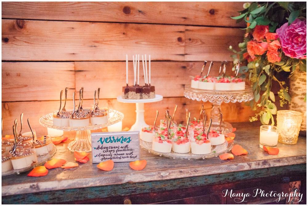 CandM_WEDDING_LOS_ANGELES_Orange_County_Wedding_Photographer_Manya_Photography_THE_HOLDING_CO__0132