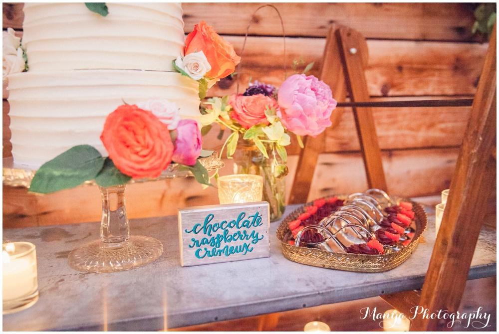 CandM_WEDDING_LOS_ANGELES_Orange_County_Wedding_Photographer_Manya_Photography_THE_HOLDING_CO__0135