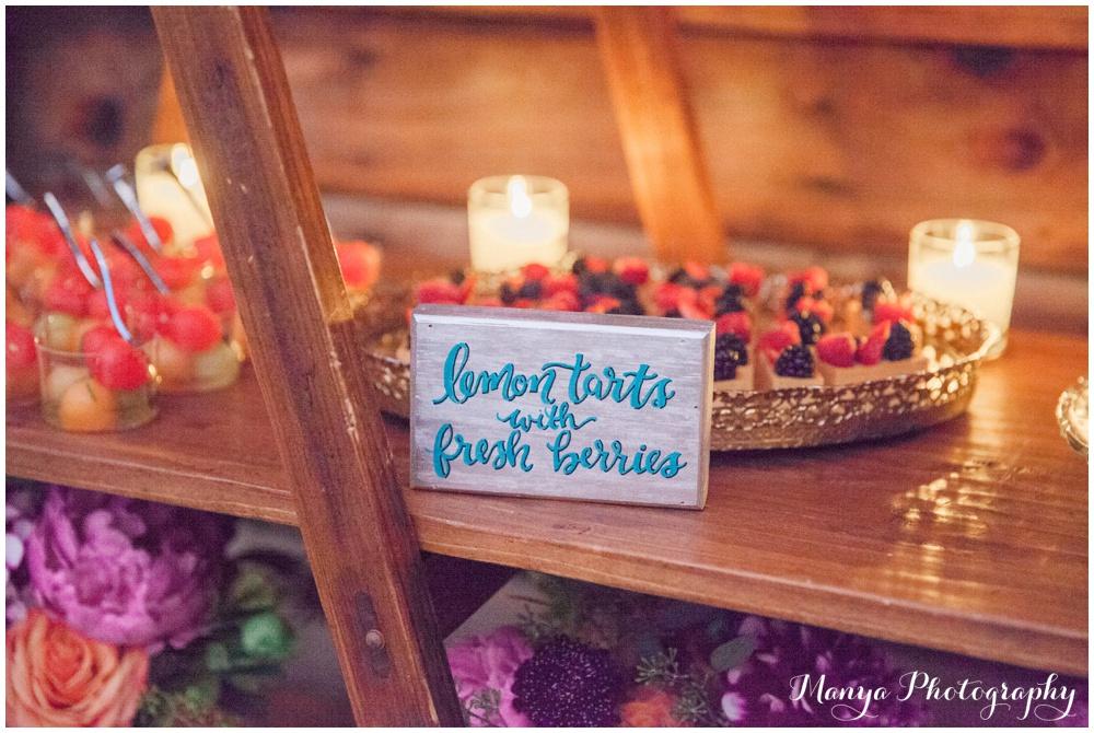 CandM_WEDDING_LOS_ANGELES_Orange_County_Wedding_Photographer_Manya_Photography_THE_HOLDING_CO__0144