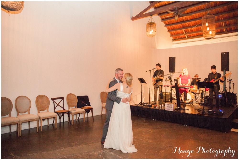 CandM_WEDDING_LOS_ANGELES_Orange_County_Wedding_Photographer_Manya_Photography_THE_HOLDING_CO__0153