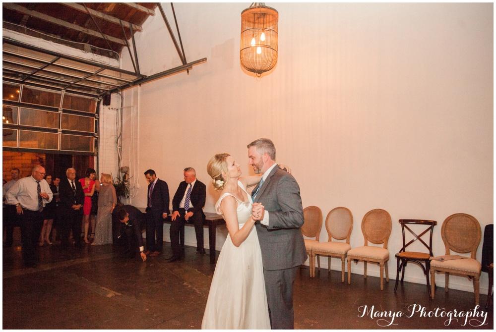 CandM_WEDDING_LOS_ANGELES_Orange_County_Wedding_Photographer_Manya_Photography_THE_HOLDING_CO__0154