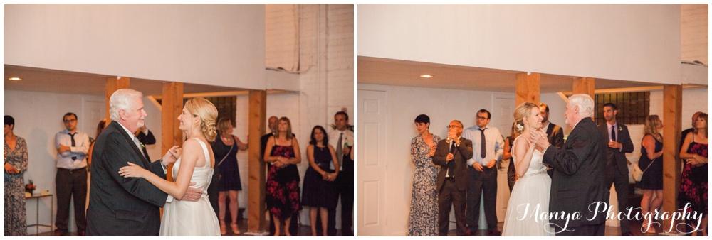 CandM_WEDDING_LOS_ANGELES_Orange_County_Wedding_Photographer_Manya_Photography_THE_HOLDING_CO__0156