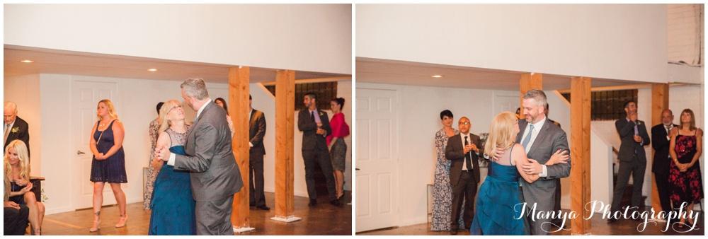CandM_WEDDING_LOS_ANGELES_Orange_County_Wedding_Photographer_Manya_Photography_THE_HOLDING_CO__0157