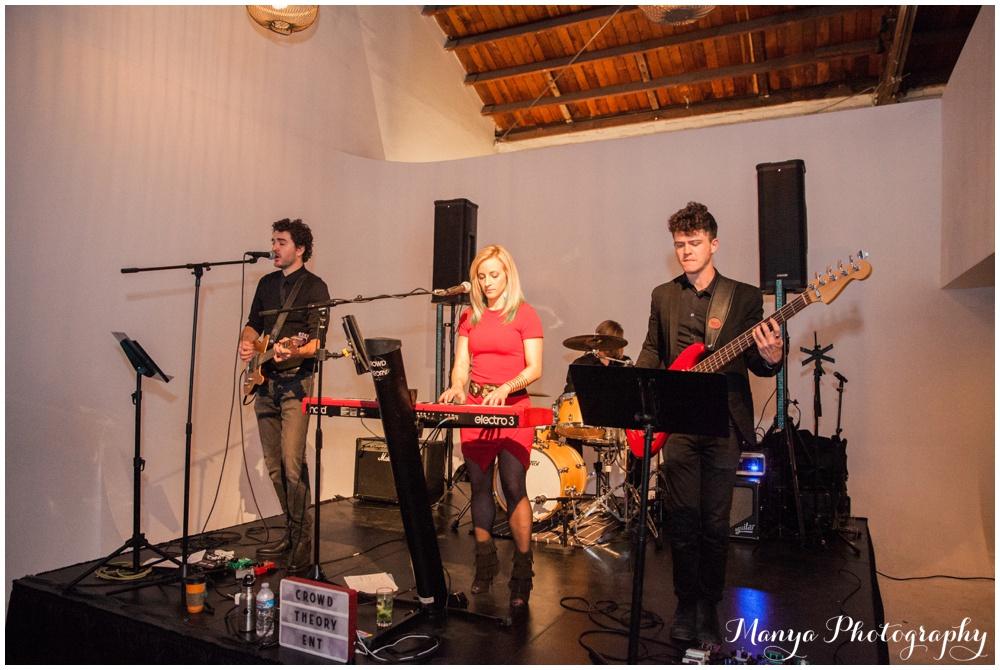 CandM_WEDDING_LOS_ANGELES_Orange_County_Wedding_Photographer_Manya_Photography_THE_HOLDING_CO__0159